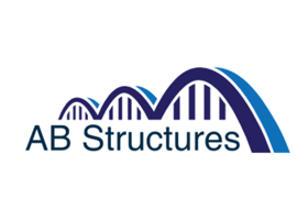 AB Structures