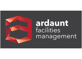 Ardaunt Facilities Management