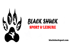 Black Shuck Sports and Leisure