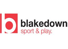 Blakedown Sport and Play ltd