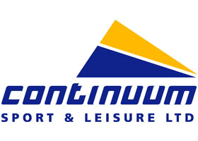 Continuum Sport & Leisure Limited