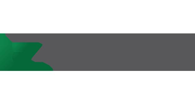EZFacility