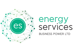 Energy Services Business Power Limited