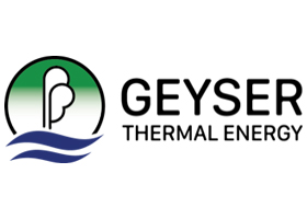 Geyser Thermal Energy Ltd