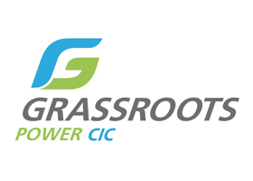 Grassroots Power