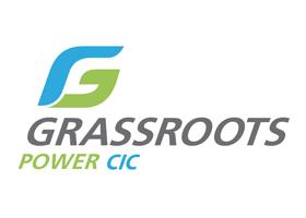 Grassroots Power