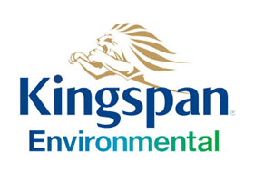 Kingspan Environmental Limited