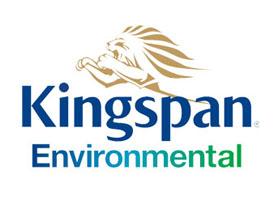 Kingspan Environmental Limited