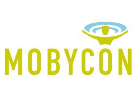 Mobycon