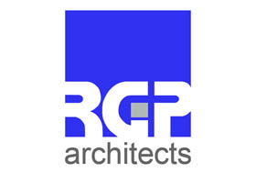 RGP Architects