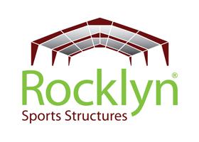Rocklyn Sports