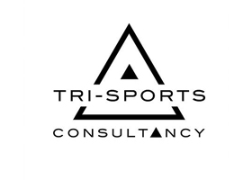 TRI-Sports Consultancy Limited