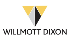 Willmott Dixon Construction LImited