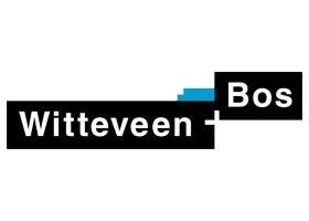 Witteveen + Bos